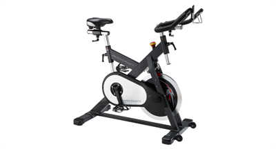 BodyCraft SPM Indoor Training Cycle Exercise Bike