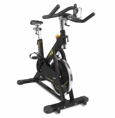 Bodycraft SPL Indoor Cycle Exercise Bike