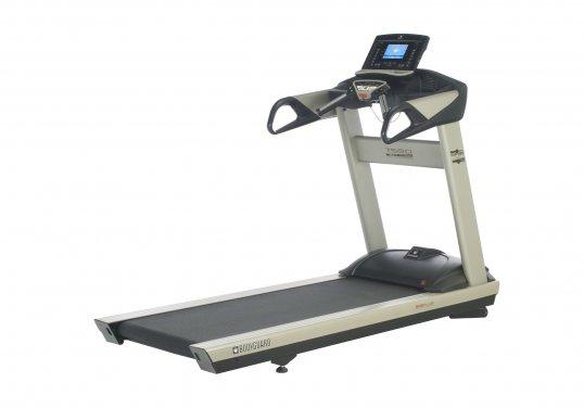 Bodyguard T560X Treadmill