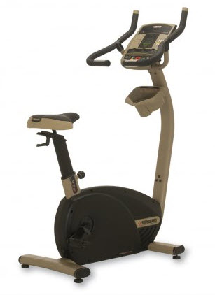 Bodyguard V6X Exercise Bike