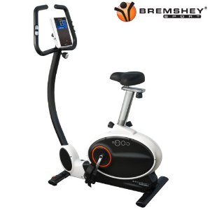 Bremshey BE5 Exercise Bike