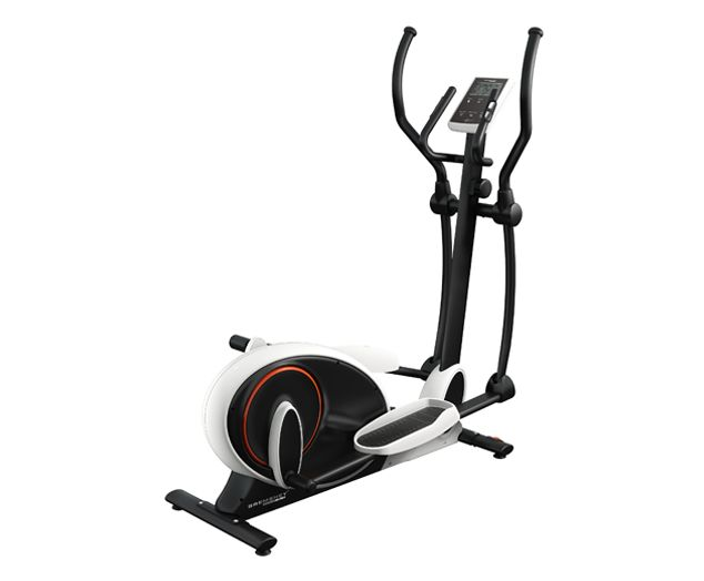 Bremshey CR3 Home Elliptical Cross Trainer