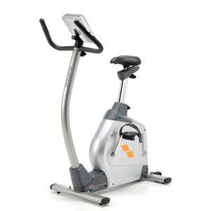 Bremshey Control Exercise Bike