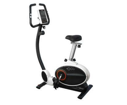 Bremshey Exercise Bikes