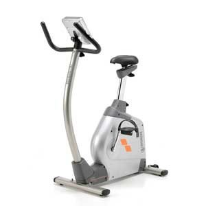 Bremshey Pacer Exercise Bike