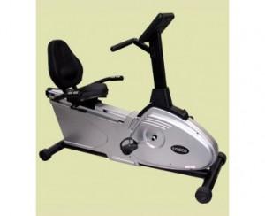 Cosco 9380 R Exercise Bike