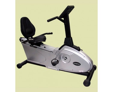Cosco 9380 R Exercise Bike