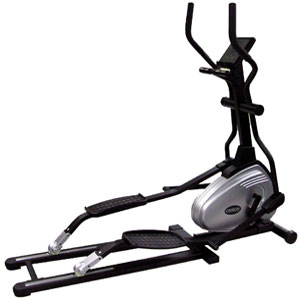 Cosco 9500D Elliptical Cross Trainer