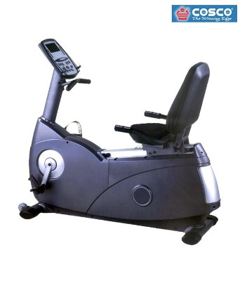 Cosco C 1000 R Exercise Bike