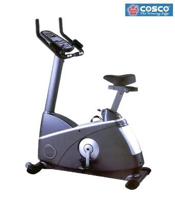 Cosco C 1000 U Exercise Bike