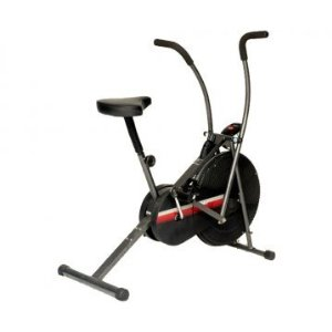 Cosco CEB-604 A Exercise Bike