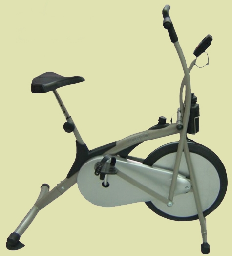 Cosco CEB-610 Exercise Bike