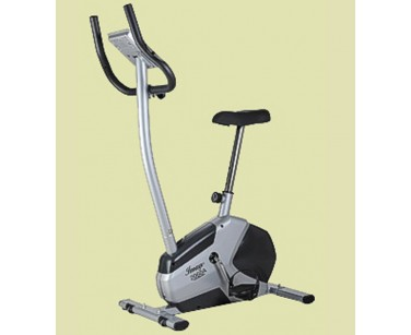 Cosco CEB-JK-2060 A Exercise Bike