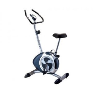 Cosco CEB-TRIM-220 D Exercise Bike