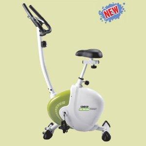 Cosco CEB-TRIM-300 U Exercise Bike