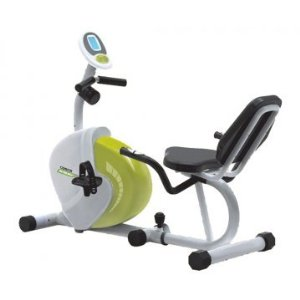 Cosco CEB-TRIM-400 R Exercise Bike
