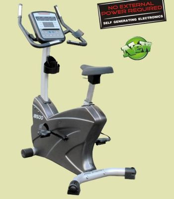 Cosco IB 500 Exercise Bike