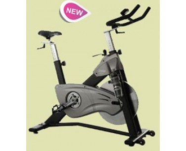 Cosco JK-3955 Exercise Bike