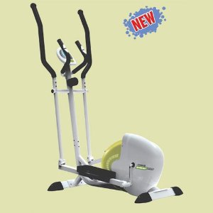 Cosco Sports & Fitness Ellipticals