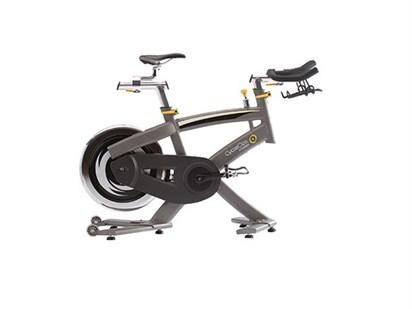 CycleOps 100 Pro Indoor Cycle Exercise Bike