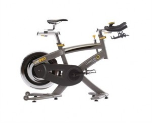 CycleOps 300 Pro Indoor Cycle Exercise Bike
