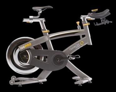 CycleOps Exercise Bikes