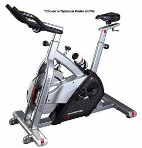 Diamondback 510Ic Indoor Exercise Bike