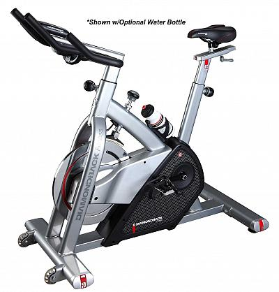 Diamondback 510Ic Indoor Exercise Bike