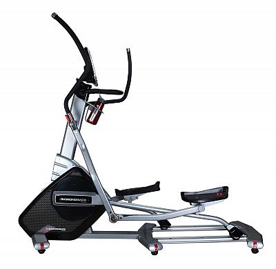 Diamondback 910Ef Elliptical
