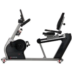 Diamondback Exercise Bikes