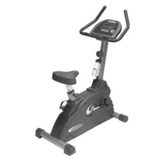 Endurance B2.5U Upright Exercise Bike