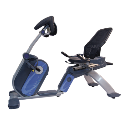 Endurance B5R Recumbent Exercise Bike