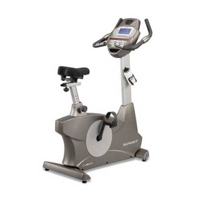 Endurance ESB250 Exercise Bike