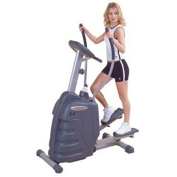 Endurance Ellipticals