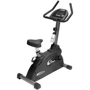 Endurance Exercise Bikes