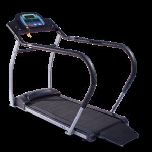 Endurance T50 Treadmill