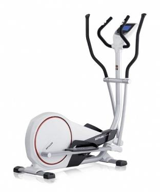 KETTLER Elyx 3 Elliptical Cross Trainer