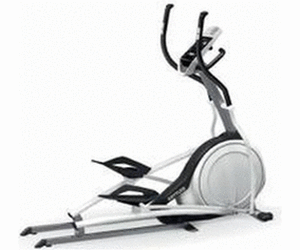 KETTLER Elyx 5 Elliptical Cross Trainer