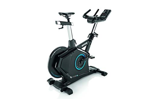 Kettler Cycle S Racer Exercise Bike
