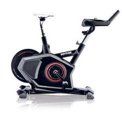 Kettler Racer S Exercise Bike