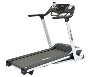 Reebok 3.2 Treadmill