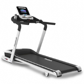 Reebok Fitness T5 2 Treadmill Reviews- About Reebok T5 2 Treadmill