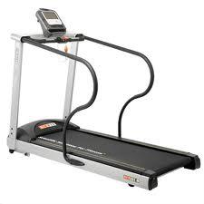 SCIFIT DC1000 Treadmill