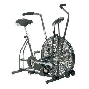 Schwinn Airdyne AD4 Exercise Bike