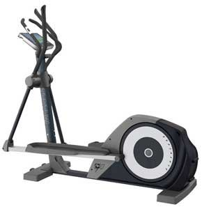 Tunturi Endurance C90 Elliptical