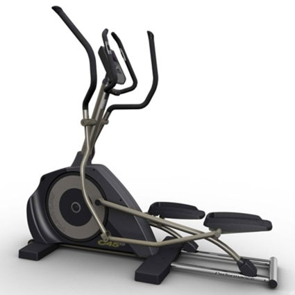 Tunturi Performance C45 Elliptical