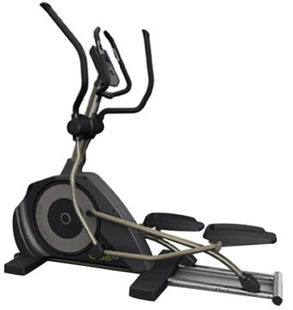 Tunturi Performance C65 Elliptical