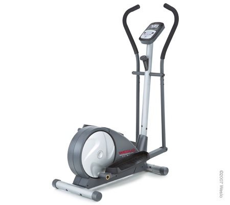 Weslo Momentum CT 3.0 Elliptical