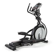 Sole E25 (2013) Elliptical