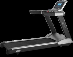 BH Fitness LK590 Treadmill